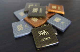 choczero-offers-sugar-free-chocolate-that-is-natural-clean