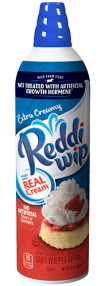 extra-creamy-75470
