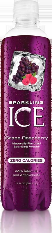 grape-raspberry