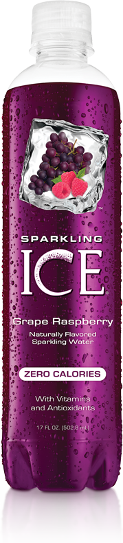 grape-raspberry