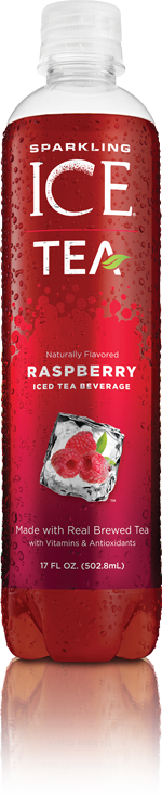 ice_all_bottle_17oz_rb-tea