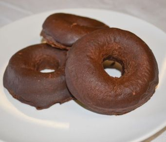 choc_frosted_donut
