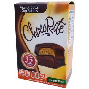 chocorite-peanut-butter-cup-pattiesl-multipack